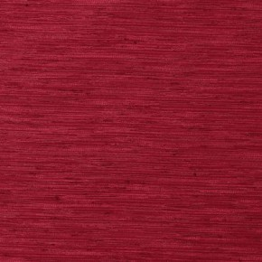 Clarke and Clarke Matka Crimson Made to Measure Curtains
