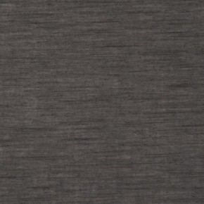 Clarke and Clarke Structures Matrix Charcoal Curtain Fabric
