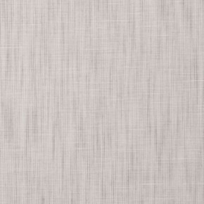 Clarke and Clarke Structures Matrix Pebble Curtain Fabric