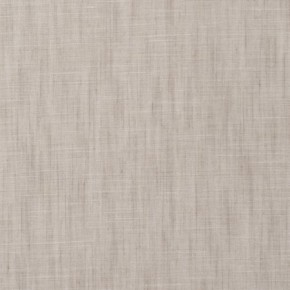 Clarke and Clarke Structures Matrix Taupe Curtain Fabric