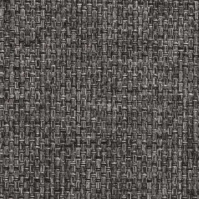 Clarke and Clarke Floribunda Maximus Gunmetal Curtain Fabric
