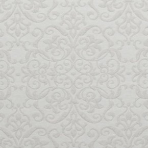 Clarke and Clarke Global Luxe Medina Pebble Roman Blind