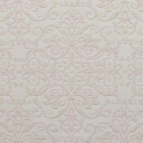 Clarke and Clarke Global Luxe Medina Sand Curtain Fabric