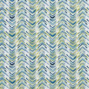 Studio G Palmero Medley Mineral Curtain Fabric