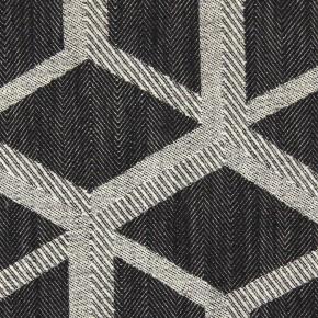 Prestigious Textiles Clover Mellora Ash Cushion Covers