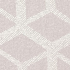 Prestigious Textiles Clover Mellora Blush Made to Measure Curtains