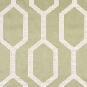 Prestigious Textiles Templeton Merton Celedon Cushion Covers