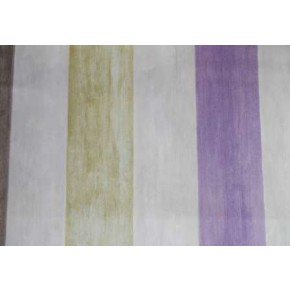 Prestigious Textiles Imperial Mika Lavender Made to Measure Curtains