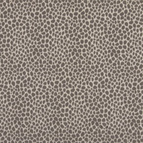 Platinum Mineral Mocha Curtain Fabric