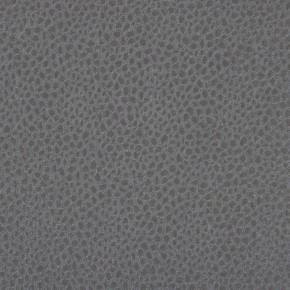 Platinum Mineral Slate Curtain Fabric
