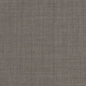 Clarke and Clarke Linoso Mink Made to Measure Curtains