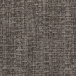 Clarke and Clarke Portfolio Linoso Mist Curtain Fabric