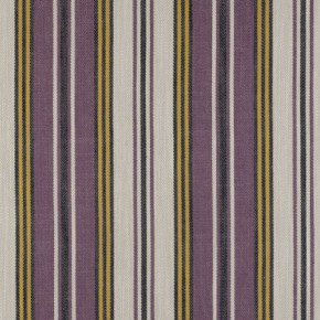 Clarke and Clarke Bukhara Mitra Heather Made to Measure Curtains