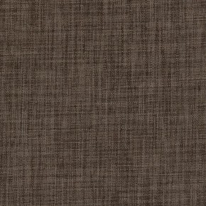 Clarke and Clarke Portfolio Linoso Mocha Curtain Fabric