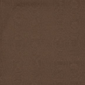 Clarke and Clarke Moire Cocoa Made to Measure Curtains