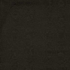 Clarke and Clarke Moire Ebony Curtain Fabric