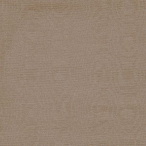 Clarke and Clarke Moire Oatmeal Made to Measure Curtains