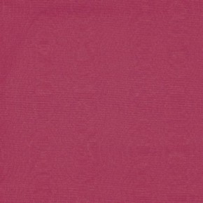 Clarke and Clarke Moire Raspberry Made to Measure Curtains