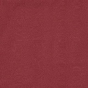 Clarke and Clarke Moire Rouge Made to Measure Curtains