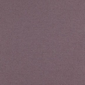 Clarke and Clarke Monsoon Clarke and Clarke Monsoon Orchid Curtain Fabric