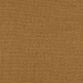 Clarke and Clarke Monsoon Clarke and Clarke Monsoon Pumpkin Roman Blind