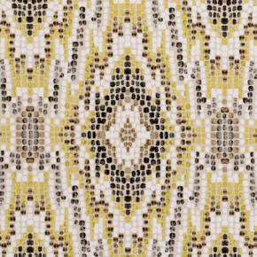 Clarke_artiste_mosaic_chartreuse
