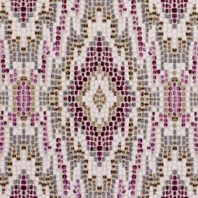 Clarke_artiste_mosaic_damson