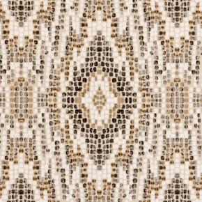 Clarke_artiste_mosaic_natural