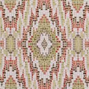 Clarke_artiste_mosaic_spice