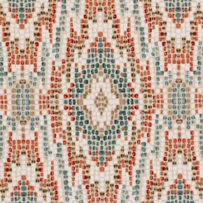 Clarke_artiste_mosaic_teal
