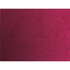 Stardom Mulholland Magenta Cushion Covers