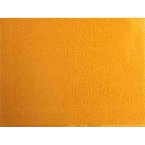 Stardom Mulholland Saffron Cushion Covers