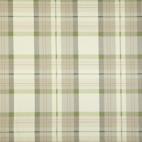 Prestigious Textiles Charterhouse Munro Acacia Curtain Fabric