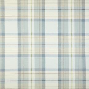 Prestigious Textiles Charterhouse Munro Chambray Curtain Fabric