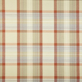 Prestigious Textiles Charterhouse Munro Seville Curtain Fabric