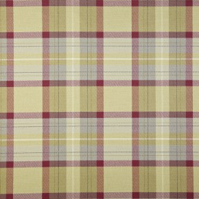 Prestigious Textiles Charterhouse Munro Vintage Curtain Fabric