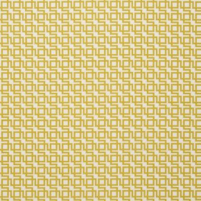 Traviata Muzio Chartreuse Curtain Fabric