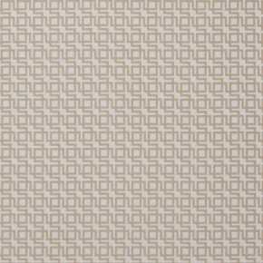 Traviata Muzio Sand Curtain Fabric