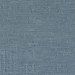 Nantucket Nantucket Chambray Made to Measure Curtains