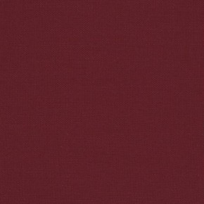 Nantucket Nantucket Crimson Made to Measure Curtains