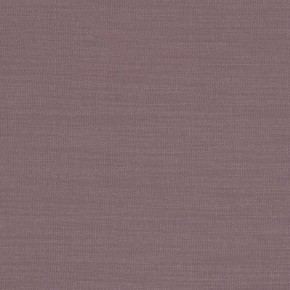 Nantucket Nantucket Heather Made to Measure Curtains