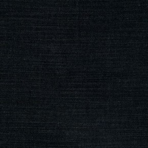 Nantucket Nantucket Licorice Made to Measure Curtains