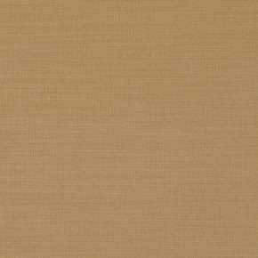 Nantucket Nantucket Malt Made to Measure Curtains