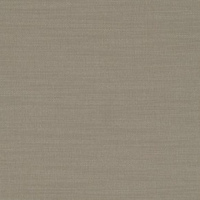 Nantucket Nantucket Taupe Made to Measure Curtains