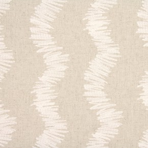 Prestigious Textiles Canvas Needlepoint Natural Made to Measure Curtains