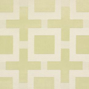 Prestigious Textiles Templeton Newham Celedon Cushion Covers