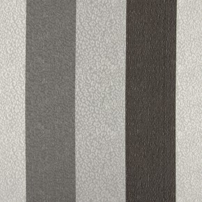 Platinum Nickel Slate Curtain Fabric
