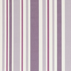 Clarke and Clarke Astrid Nova Heather Curtain Fabric