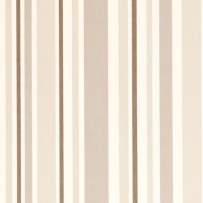 Clarke and Clarke Astrid Nova Natural Curtain Fabric