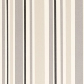 Clarke and Clarke Astrid Nova Taupe Curtain Fabric
